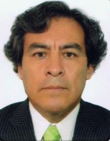 Dr. Sergio Castaño Rodríguez