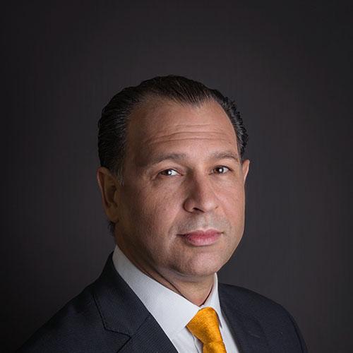 Dr. Mario Eduardo Pantoja Ludueña
