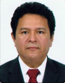 Dr. Luis Guillermo Zuñiga López
