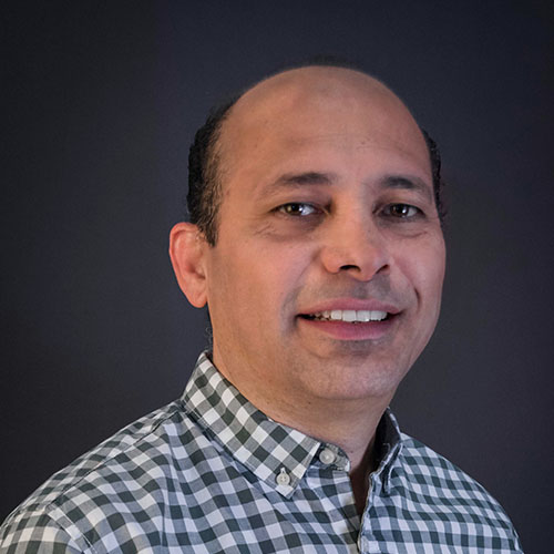 Dr. Hugo Gamboa Torales