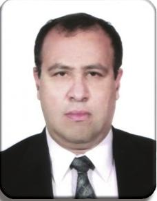 Dr. Fernando Tapia Cariño