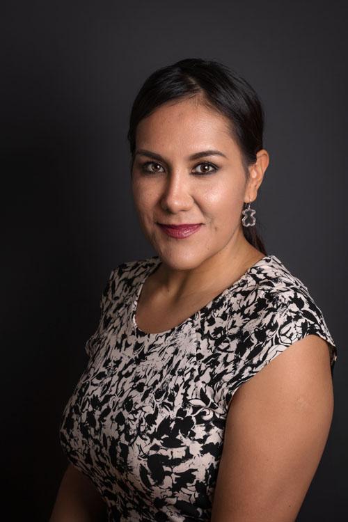 Dra. Laura Carmina Cardenas Malta