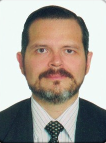 Dr. Héctor César Duran Vega