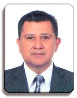 Roberto Ramírez Macias