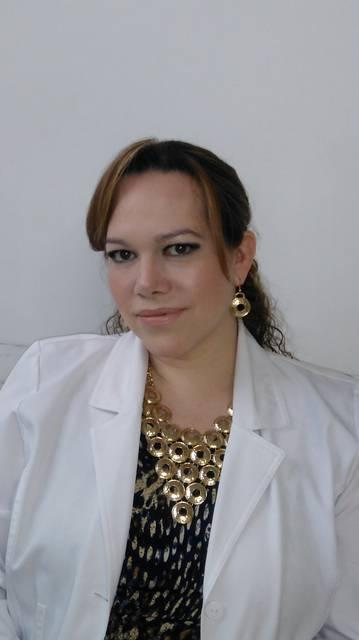 ROSA AMALIA ESPINOZA GUERRRO