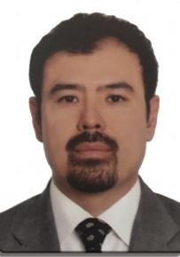 Dr. Victor Carlos Hayakawa Dávila