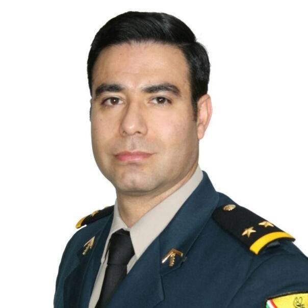 Dr. Angel Gabriel Rios Gonzalez
