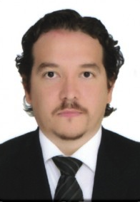 Dr. Vidal Iruegas Maeda