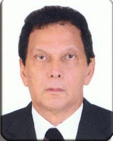 Dr. Gonzalo Vázquez Salomón