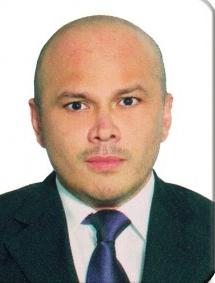Dr. Manuel Antonio Fajardo Lara