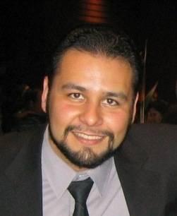 Dr. Fernando Lopez Luna
