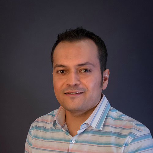 Dr. Edgar Cardenas Castellanos