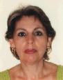 Dra. María del Rocío Colinas Álvarez