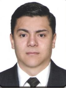Dr. Manuel Antonio Sevillano Duran