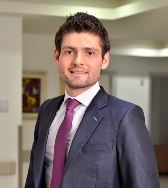 DR. JULIO CESAR DIAZ BARRIGA