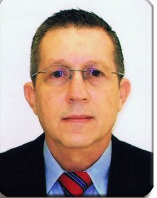 Dr. Guillermo Remes Cabada