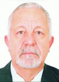 Dr. Miguel Hassan Gidi Núñez