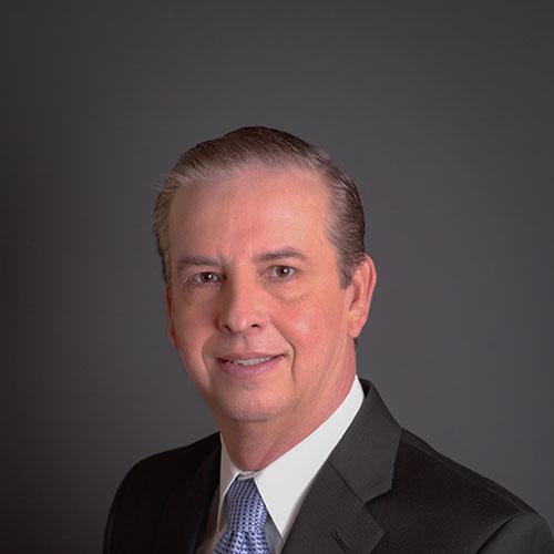 Dr. Bernardo Cervantes Sánchez