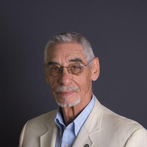 Dr. Ignacio Trigos Micolo