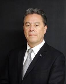 Dr. David Ramírez Chavez