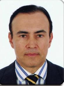 Dr. Emilio Álvaro Gastelum Bon