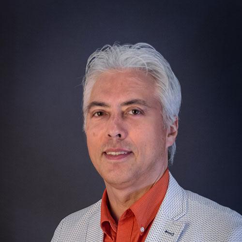 Dr. Héctor Arturo Maldonado Arenas