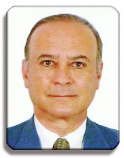 Dr. Francisco Hilario Jiménez Hernández