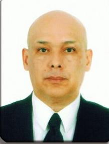 José Alejandro Medina Tamez