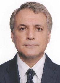 Dr. Luis Gerardo Ornelas Reynoso