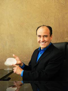 Dr. Mario Eduardo Navarrete Rivera