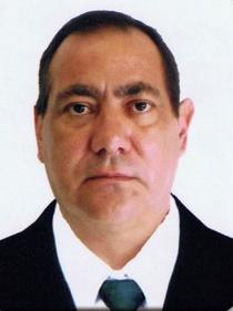 Dr. Jacobo M. Rotstein Macheleidt