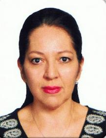 Dra. Sanjuana Flores Villagomez