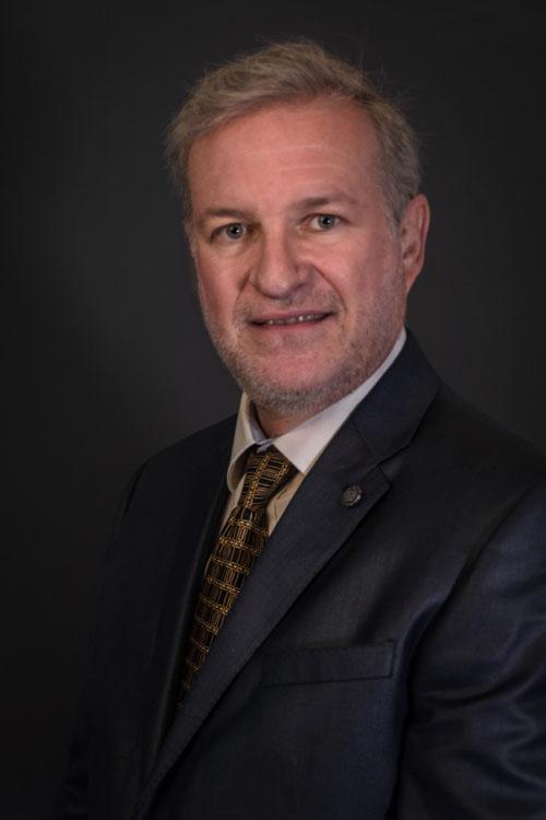 Dr. Armando Guillermo Apellaniz Campo