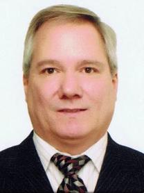 Dr. Rodrigo de Alba Ritz
