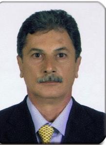 Dr. Aurelio Contreras Dorantes