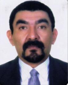 Dr. Juan Manuel Serrano Casillas