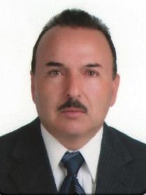Dr. Juan José Méndez Treviño