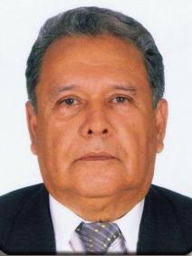 Dr. José Tapia Ramírez